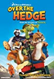 Over the Hedge (Widescreen Edition)