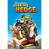 Over the Hedge (Widescreen Edition) ~ Bruce Willis
