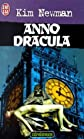 Anno Dracula (French Edition)