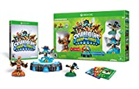 Skylanders SWAP Force Starter Pack - Xbox One by Activision