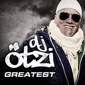 DJ Ötzi - Anton aus tirol - Karaoké instrumental - YouTube