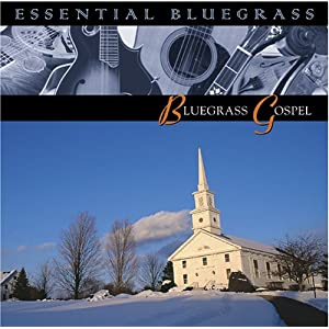 Various Artists - Essential Bluegrass