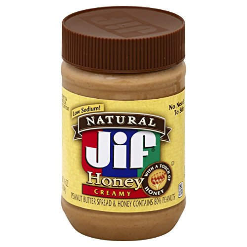 jif-natural-peanut-butter-spread-and-honey-16-oz