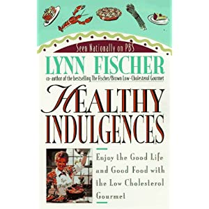 Healthy Indulgences: Enjo Livre en Ligne - Telecharger Ebook
