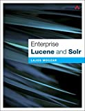 Enterprise Lucene and Solr