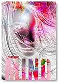 M.I.N.D.: mental invasive neurological disorder