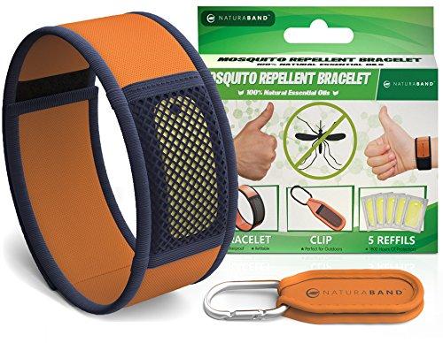 naturaband-braccialetti-antizanzare-con-clip-e-5-ricariche-controllo-insetti-parassiti-completamente