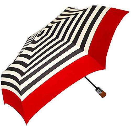 shedrain-single-umbrella-red
