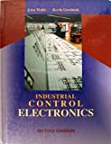 Industrial Control Electronics (2nd Edition)