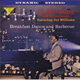 Breakfast Dance & Barbecue ~ Count Basie