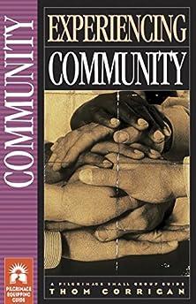 Experiencing Community