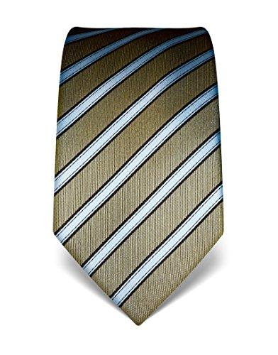 vb-tie-pure-silk-stripeddark-green