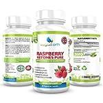 Raspberry Ketones Weight Loss Burn Fa...