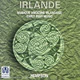 Musique Ancienne Irlandaise (Early Irish Music)