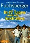 In 47 Tagen rund um Australien. Das A...