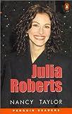Julia Roberts, EasyStarts, Penguin Readers (Penguin Readers, Easystarts)