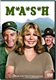 M*A*S*H - Season Five (Collector's Edition)