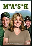 M.A.S.H. Season Five (Full Screen Col...