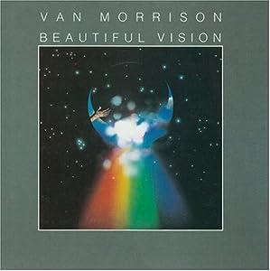 Beautiful Vision