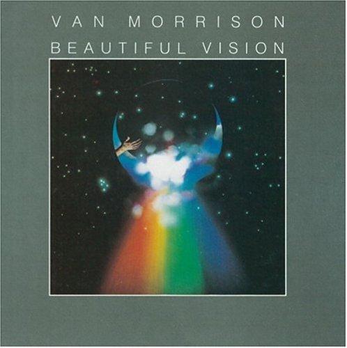 Beautiful Vision artwork