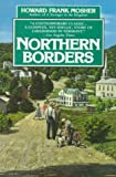 Northern Borders (0385314876) by Mosher, Howard Frank