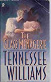 The Glass Menagerie (0394754662) by Williams, Tennessee