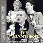 The Misanthrope |  Moliere