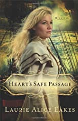 Heart's Safe Passage