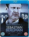 Sebastian Bergman: Series 1 [Region B]