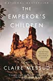 The Emperor's Children (Vintage)