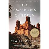 The Emperor's Children ~ Claire Messud
