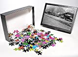 Photo Jigsaw Puzzle of Reserve Officers ...