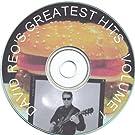David Reo's Greatest Hits - Volume 1