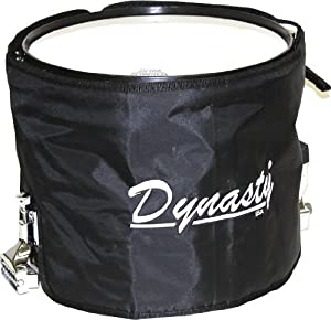 dynasty marching snare drum covers musical instruments. Black Bedroom Furniture Sets. Home Design Ideas