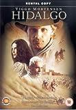Hidalgo [DVD]