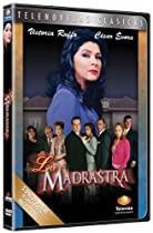 La madrastra movie