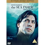 The Sea Inside [DVD] [2005]by Javier Bardem