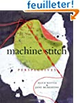Machine Stitch: Perspectives