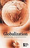 Globalization (0737729376) by Gerdes, Louise I