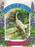 img - for Freckle and Clyde book / textbook / text book
