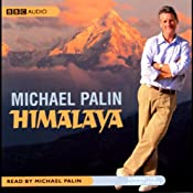 Himalaya | [Michael Palin]