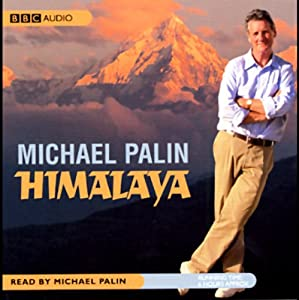 Himalaya   [Michael Palin]
