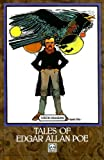 Tales of Edgar Allan Poe (Short Classics) (0811468410) by Poe, Edgar Allan