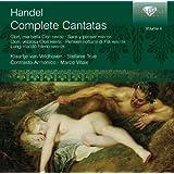 V 4: Complete Cantatas