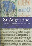 img - for St. Augustine and the Conversion of England book / textbook / text book