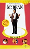 echange, troc Mr Bean (Vol.7) [VHS]