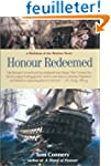 Honour Redeemed: A Markham of the Mar...