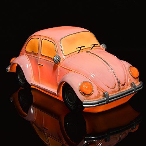 amazlab-vintage-pink-beetle-car-table-lamp-bedroom-light-nightlamp-bedside-light-desk-lamp-retro-sty