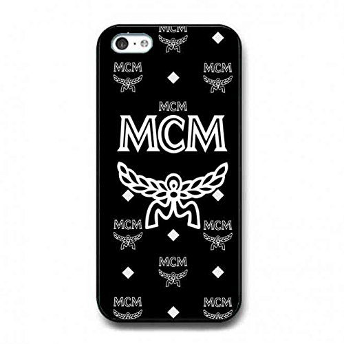 lusso-marca-mcm-worldwide-cover-per-apple-iphone-5-c