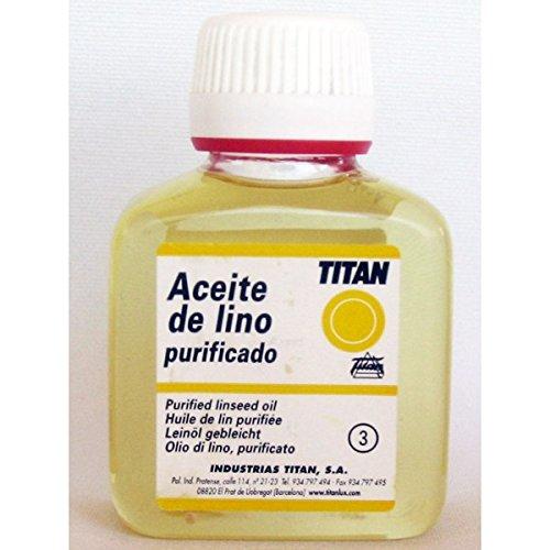 aceite-lino-purificado-100ml